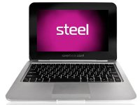 RoverBook Steel: ������ �� ��������� Android